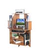 Тиса-мебель Стол компьютерный СК-71