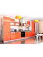 "GARANT Кухня ""Гламур 4200"""