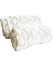 "LOTUS Детское одеяло ""Comfort Bamboo Light"""