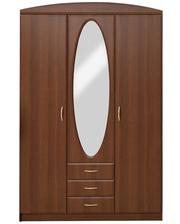 Мебель-Сервис Прихожая Вита 1