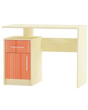 """Мебель-Сервис Детский стол """"Симба"""""""