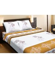 """LOTUS Комплект постельного белья """"Royal"""" двуспальный"""
