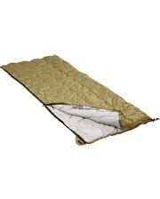 CAMPING - Спальный мешок Solo