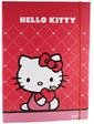 Kite Hello Kitty А4 (HK13-211K)