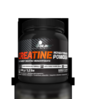 Olimp Creatine powder 550 г