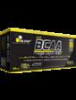 Olimp BCAA Mega Caps 120 капс