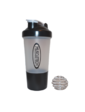 Muscletech  Muscletech Blender Bottle 500 мл