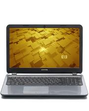 HP 15-H000SF Ref B Black/Silver