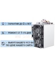 Asic Bitmain Antminer S15 28 TH/s SHA-256 + БП (В наличии)