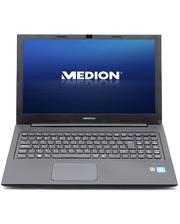Medion S6219 (MD97811) EU Black