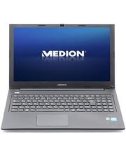 Medion S6219 Ref B Silver