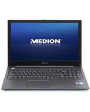 Medion S6219 Ref B White