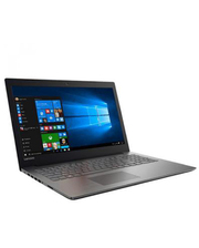 Lenovo IdeaPad 320-15 UA Black