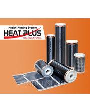 Heat Plus 75, HP-SPN-305-075