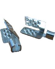 Вспомогательные материалы HEAT PLUS Соединительная клипса(коннектор)