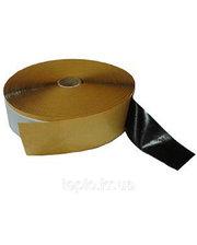 Вспомогательные материалы HEAT PLUS Бутиловая лента