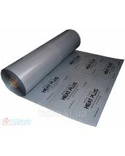 Heat Plus 220, HP-APN-410-220 silver