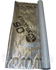 Вспомогательные материалы HEAT PLUS Теплоотражающая подложка Strotex /для тяжелых покрытий