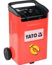 YATO (YT-83061)