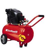 EINHELL TE-AC 270/50/10 (4010440)