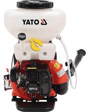 YATO (YT-85140)
