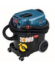 Bosch GAS 35 L AFC (06019C3200)