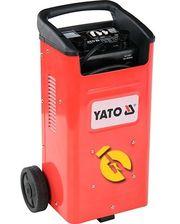 YATO (YT-83060)