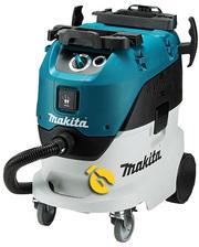 Makita VC4210LX
