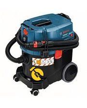 Bosch GAS 35 L SFC+ (06019C3000)