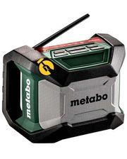 Metabo R 12-18 (600776850)