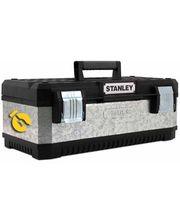 Stanley (1-95-618)