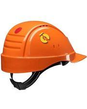 3M G2000CUV-OR оранжевая (XH001650122)