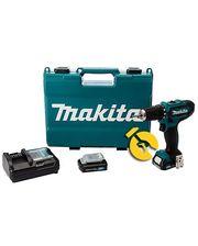 Makita HP331DWAE