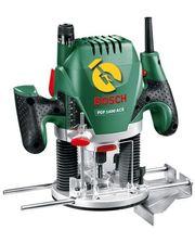 Bosch POF 1400 ACE (060326C820)