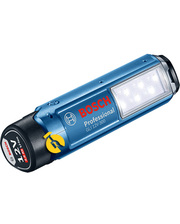 Bosch 12,0В (06014A1000)