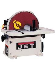 Jet JDS-12 (708433M)