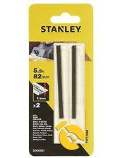 Stanley (STA35007)