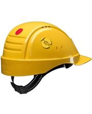 3M G2000CUV-GU желтая (GT600000498)