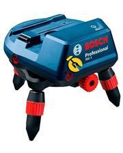 Bosch RM 3 Professional (0601092800)