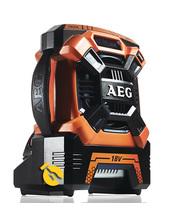 AEG BR 18C (4935447634)