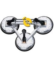JONNESWAY 120 кг (AB020010)