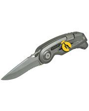 Stanley QuickSlide Sport Utility Knife (0-10-813)