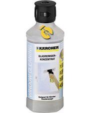 Karcher 6.295-772.0