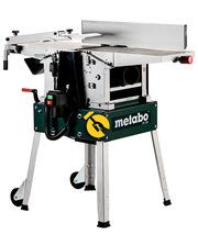 Metabo HC 260 C-2.2 WNB (0114026000)