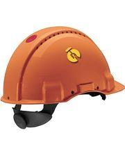 3M G3000CUV-OR оранжевая (XH001674734)