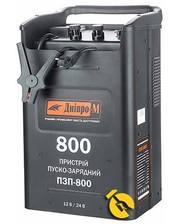 Дніпро-М ПЗП-800 (79022003)