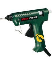 Bosch PKP 18 E (0603264508)