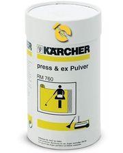 Karcher RM 760 6.290-175.0