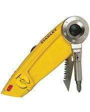 "Stanley ""Multi-Tool"" 4 в 1, 150 мм (0-71-699)"