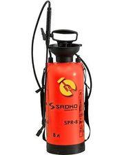 Sadko SPR-8 (8010079)